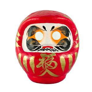 Daruma_doll,_cut_out,_03