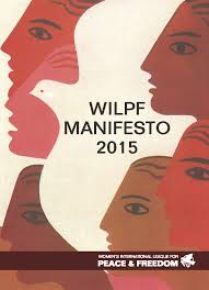 manifiesto-2015