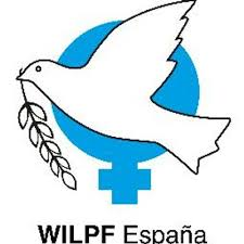 wilpf-espana