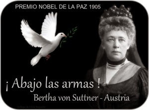 bertha-von-suttner-abajo-las-armas