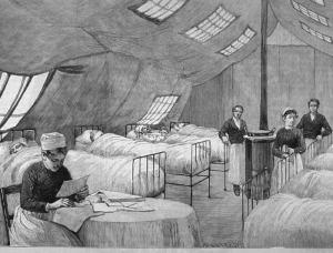 hospital-de-campana-1