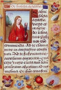 santa-agata-6-pergamino