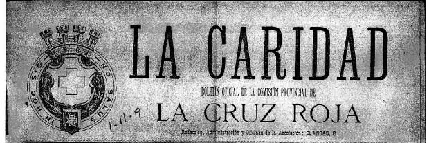 10. La Caridad-Zaragoza-Cabecera