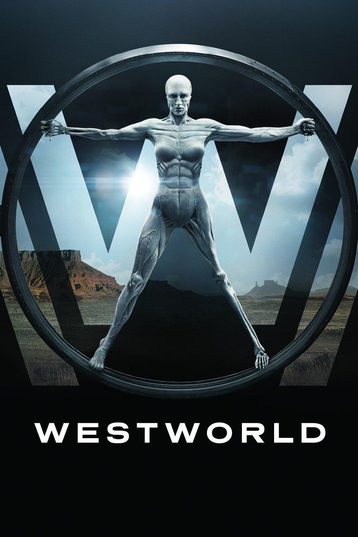 Westworld: cuando la novela da el salto a la televisión