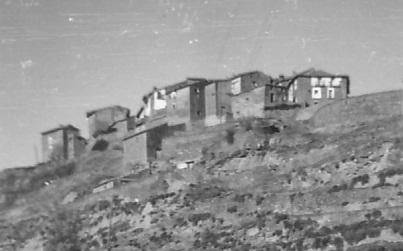 195650107. El Frago