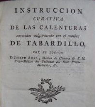 Tabardillo. Instrucciones.jpg