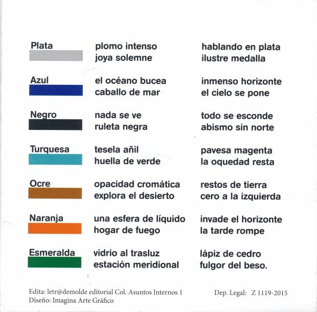 Teoria color. Reverso.jpg