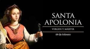 Santa Apolonia-1
