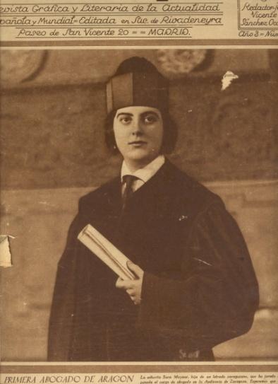 Sara Maynar