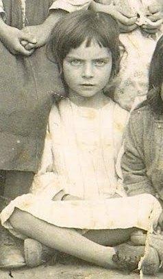 1921-Victoria de Melchor