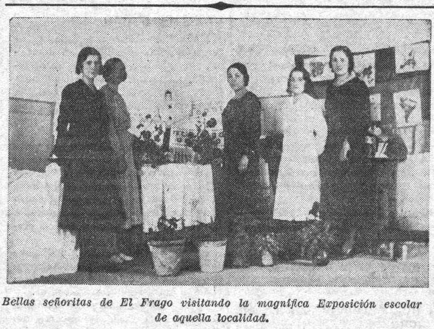 19340719. Exp. Escolar. FOTO