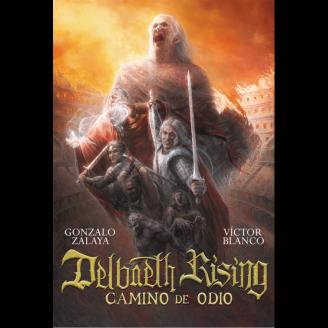 delbaeth-rising-camino-de-odio.jpg.png