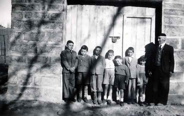 1948-D. Manuel