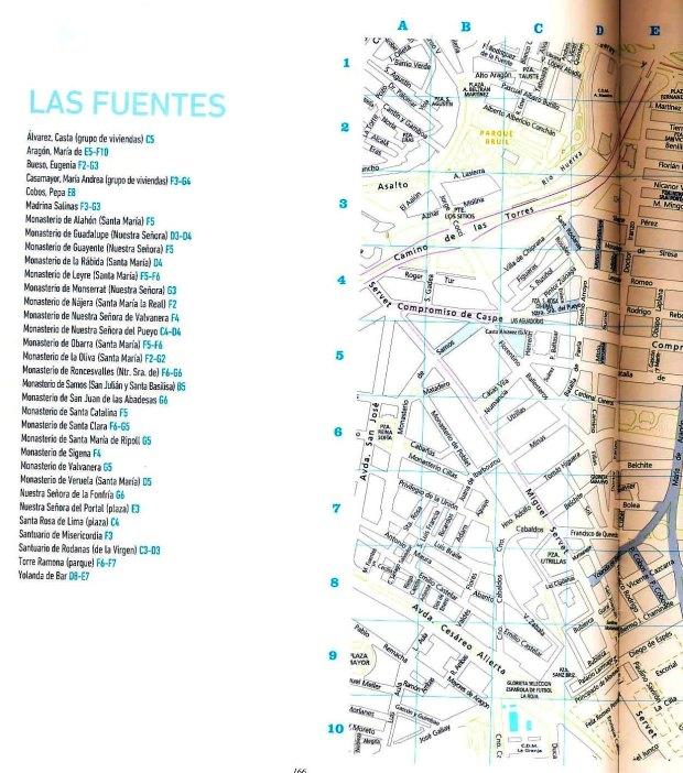 Las Fuentes.1
