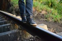 feet-191151_960_720