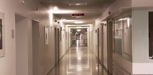 hospital-207692__340