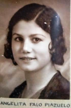 falo-piazuelo-angelita.-1932