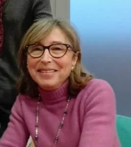Pilar Almenar