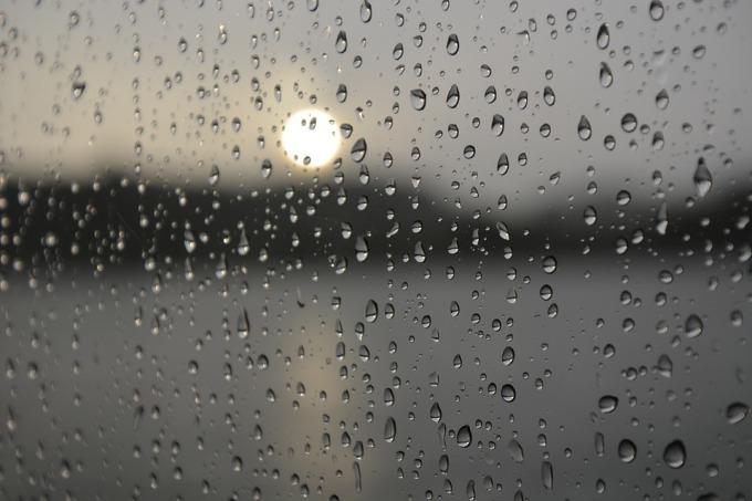 drop-of-water-1163412_960_720