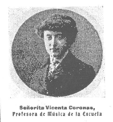 Victoria Coronas.1