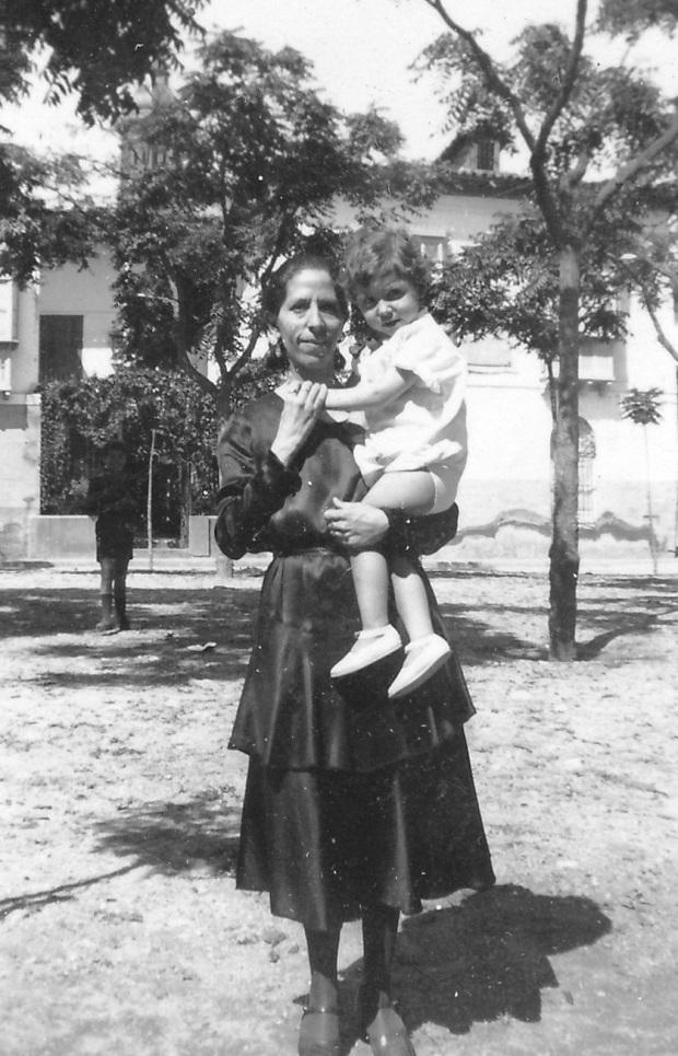 1933-Calatayud-Angelita-1
