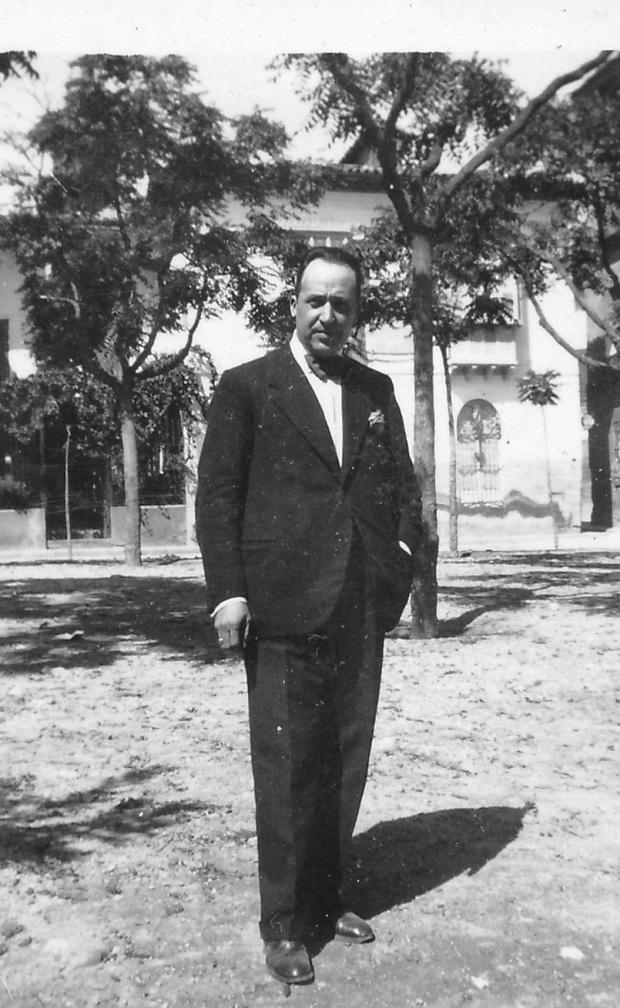 1933-Calatayud-Bruno