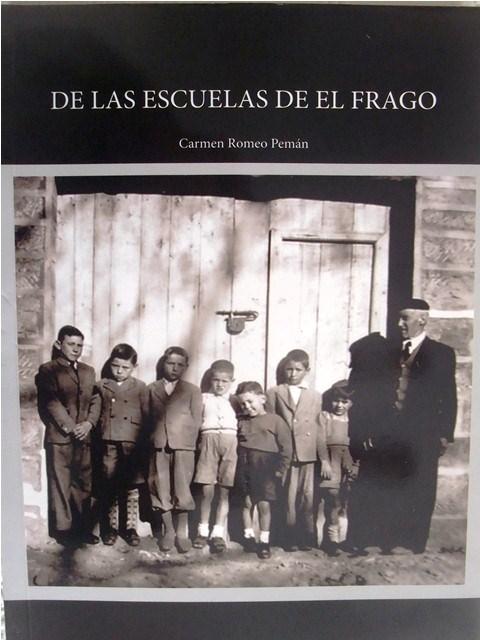De las escuelas de El Frago-1