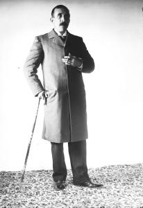 23. Manuel Marco Bonaluque