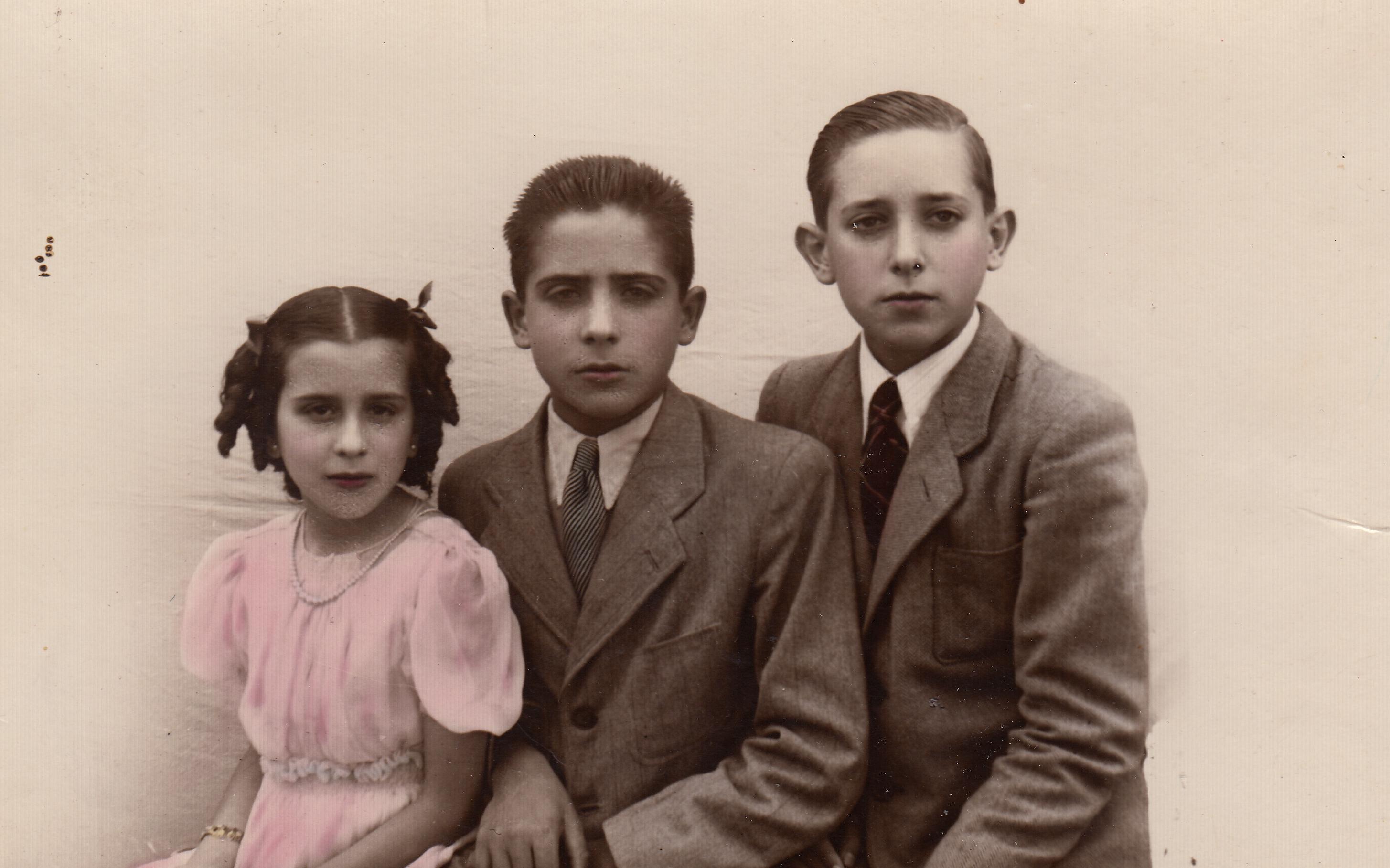 29.-1940.-los-hermanos-lanzarote-marco-1940-circa.jpg