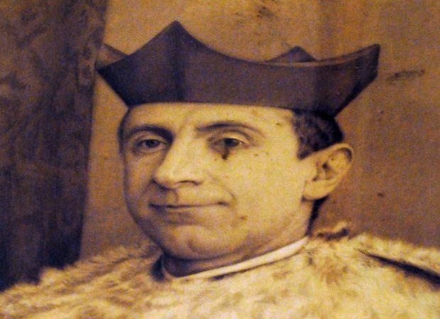 Castán Aguas, José.