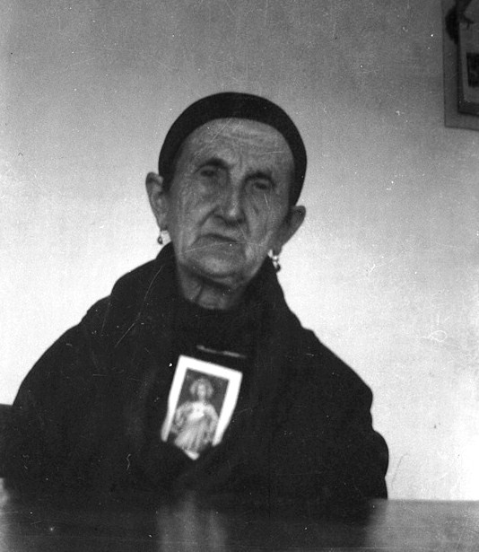 María Pemán Casajús